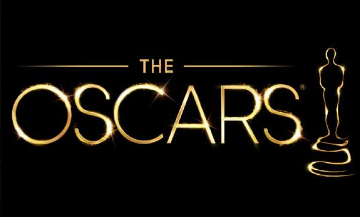 oscars 2014 losers to get usd 55 000 gift bags