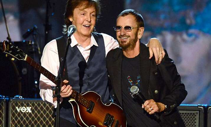paul mccartney ready to rock for beatles asian tou says