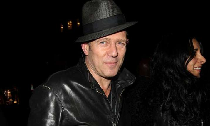 paul simonon to launch clothing range