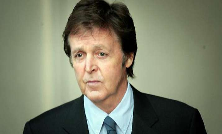 paul mccartney collaborates with stevie wonder on new track