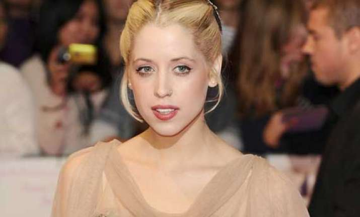 peaches geldof death reason revealed