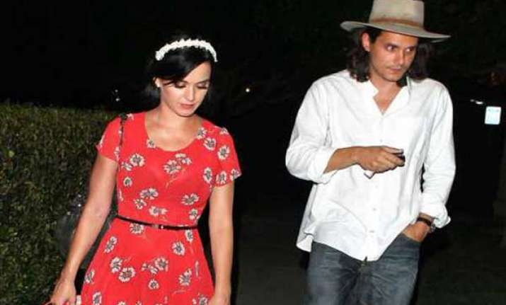 perry s heart shaped ring fuels engagement rumours