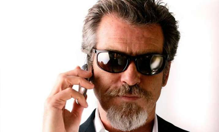 pierce brosnan may join expendables franchise
