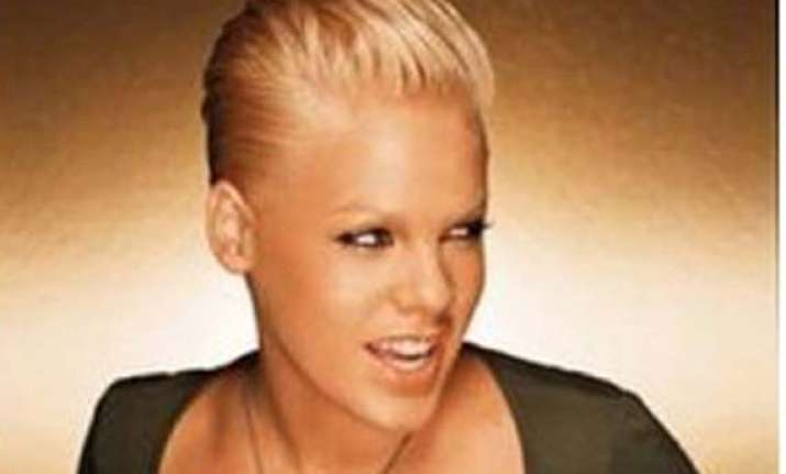 pink quits tattoo removal process