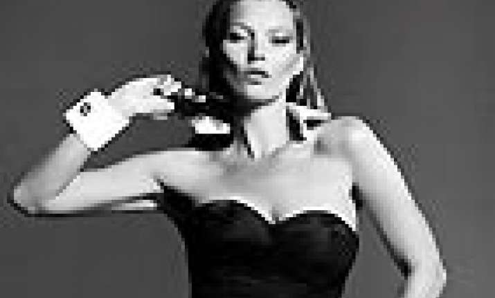 playboy bosses file lawsuit against kate moss pictures