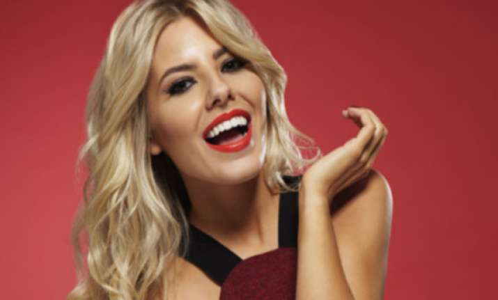 pregnancy is contagious mollie king