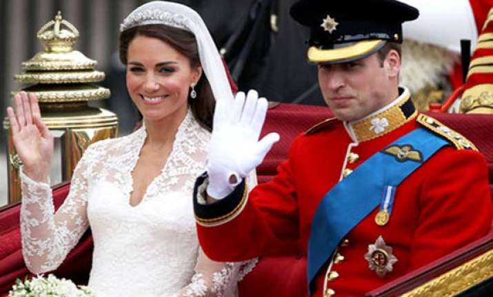 prince william wants normal life for baby