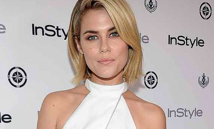 rachael taylor opens up about domestic violence