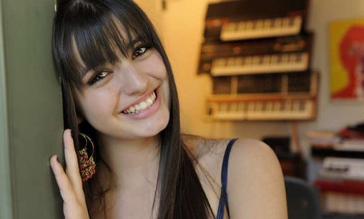 rebecca black most watched on youtube in 2011