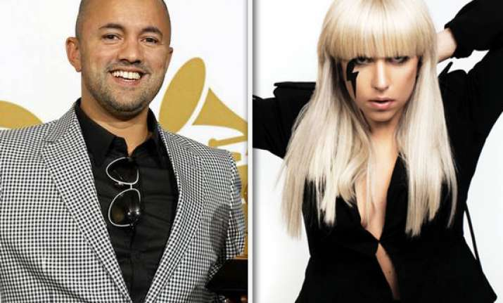redone met lady gaga in search of next madonna spears