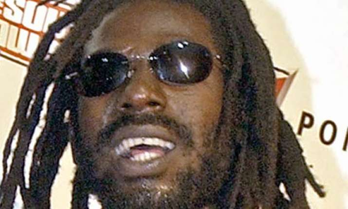 reggae star buju banton faces sentencing in us