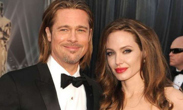 right time to marry jolie pitt