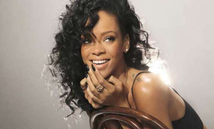 rihanna donates 1.75mn to barbados hospital