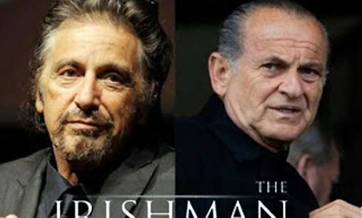 robert de niro still hopeful about the irishman