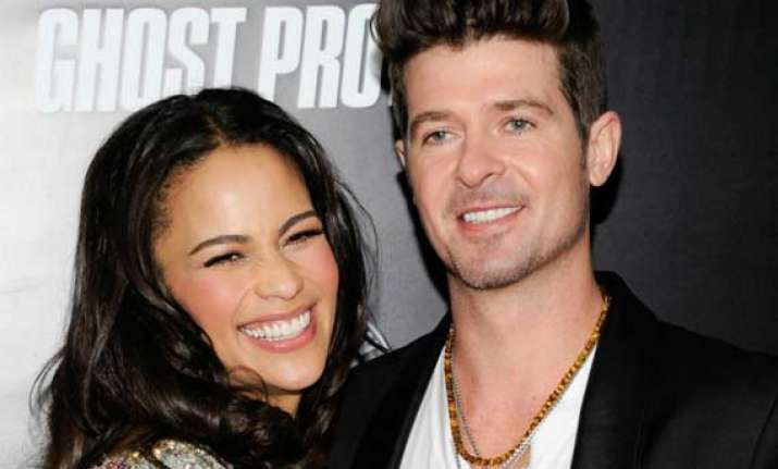 thicke publicly declares his love for patton