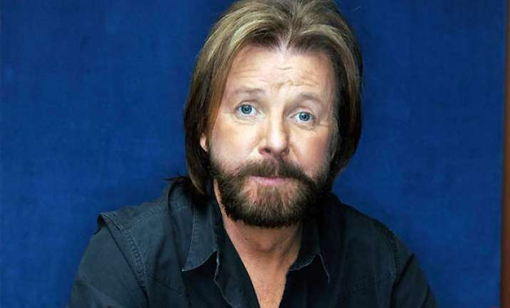 ronnie dunn releases first solo album after split