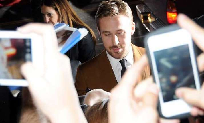 ryan gosling feels hollywood dreams don t come true easily