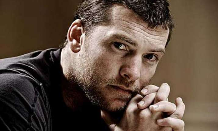 sam worthington idris elba team up for alive alone