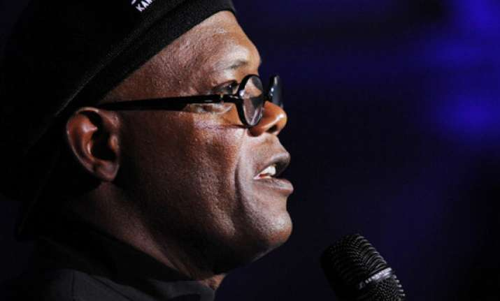 samuel l. jackson likely to star in the incredibles 2