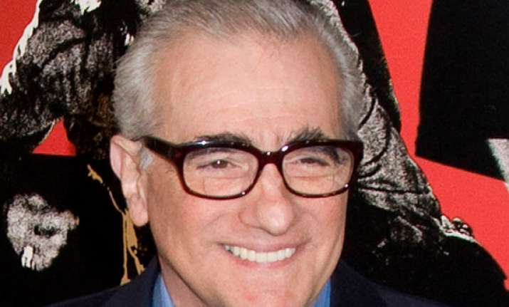 scorsese s hugo leads oscars with 11 nominations