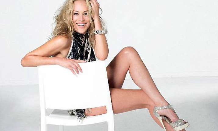 men make me sick sharon stone