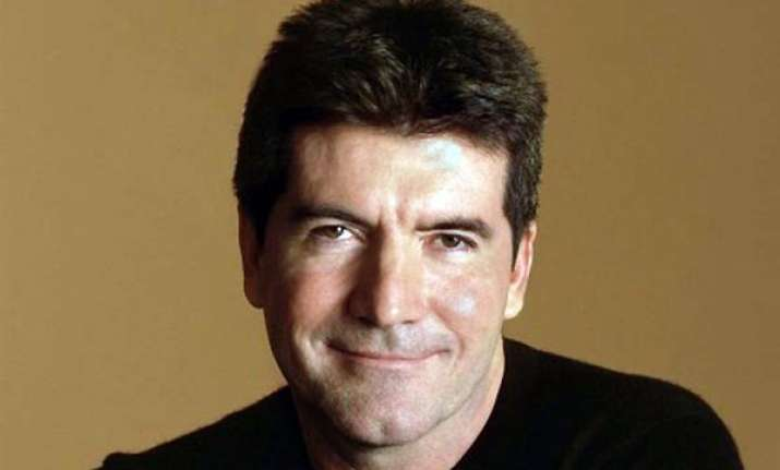 simon cowell wants his body frozen after he dies