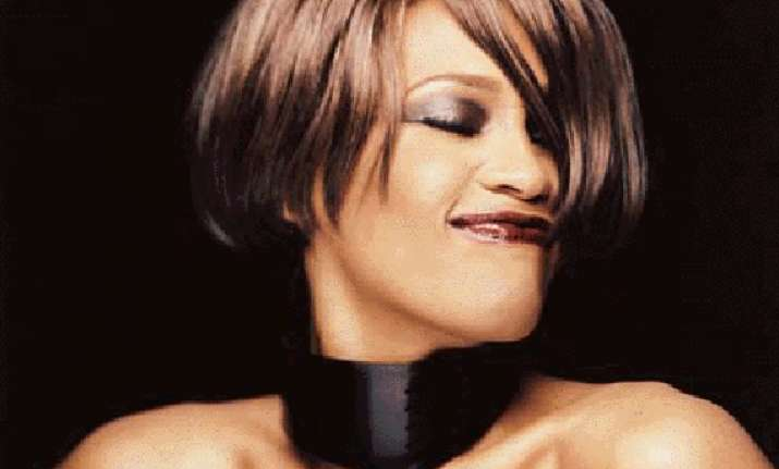lifeless body of singer whitney houston was found in hotel