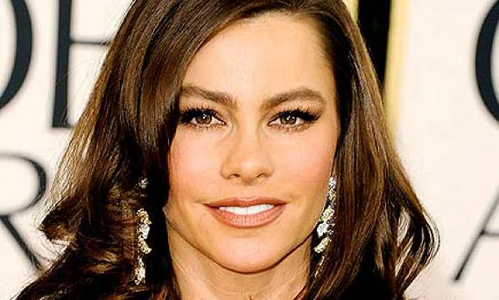 women afraid of losing their charm says sofia vergara