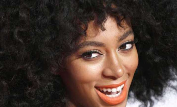 solange knowles quits instagram