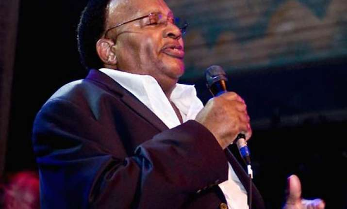 soul singer howard tate dies at 72