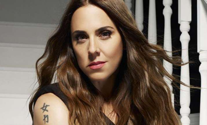 spice girls tours gave mel c mental trouble