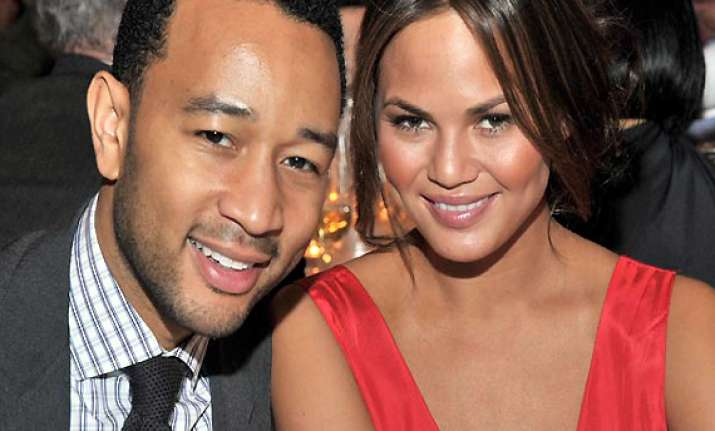 spouse is always right says john legend