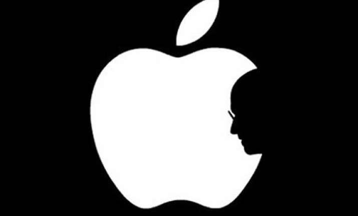 steve jobs tribute logo becomes viral sensation
