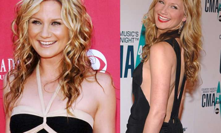 sugarland s jennifer nettles is having a baby