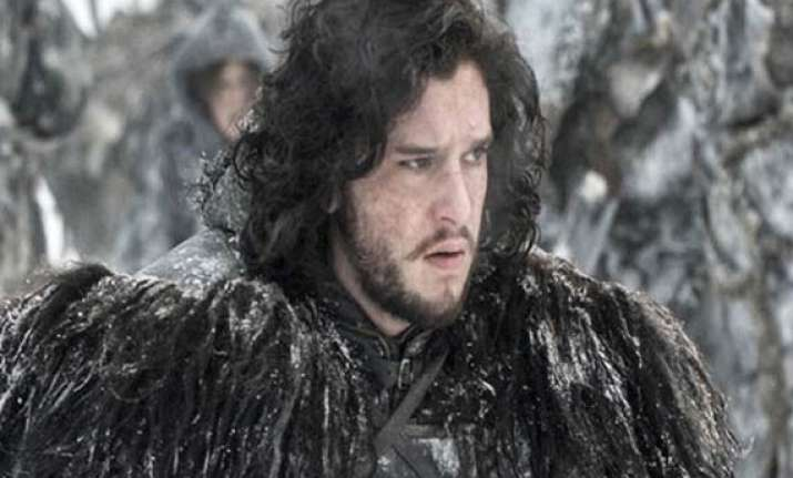 sword hold harington eager to try guns