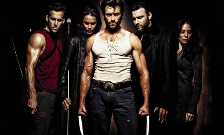 the wolverine movie review don t expect anything new