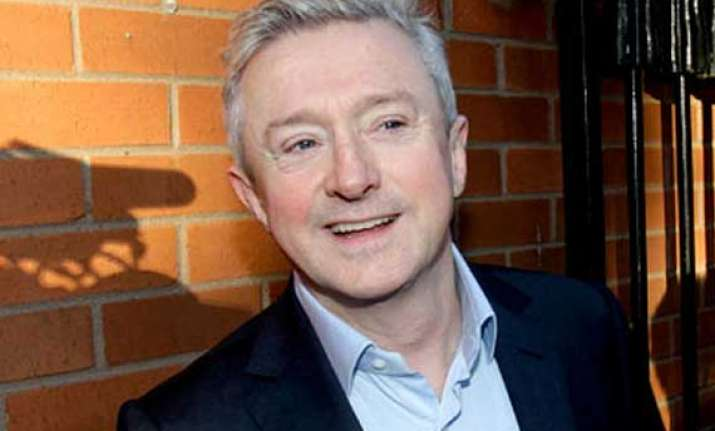 the x factor bosses unhappy with louis walsh