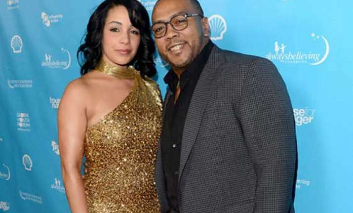 timbaland s wife files for divorce