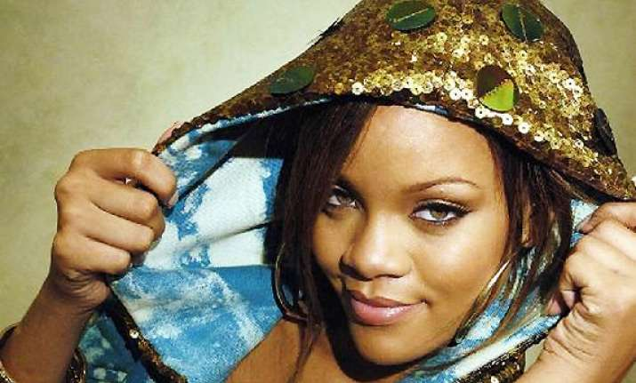 time magazine announce rihanna the most influential person