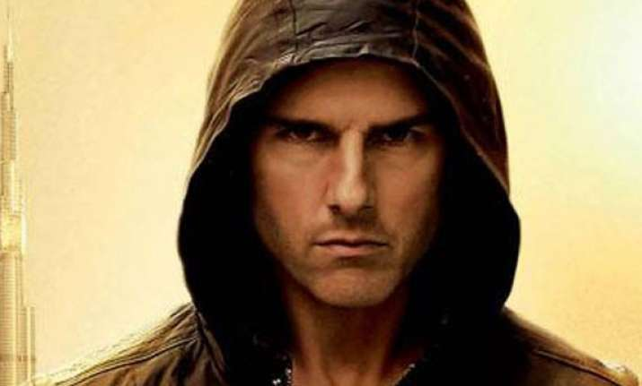 tom cruise sued for dollar one billion