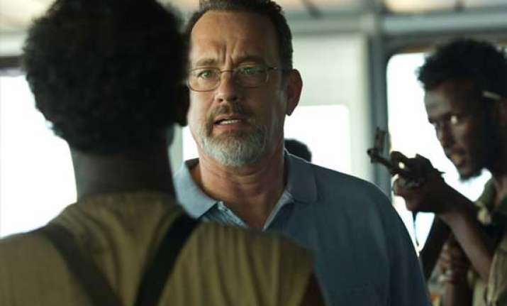tom hanks inspired by captain phillip richards