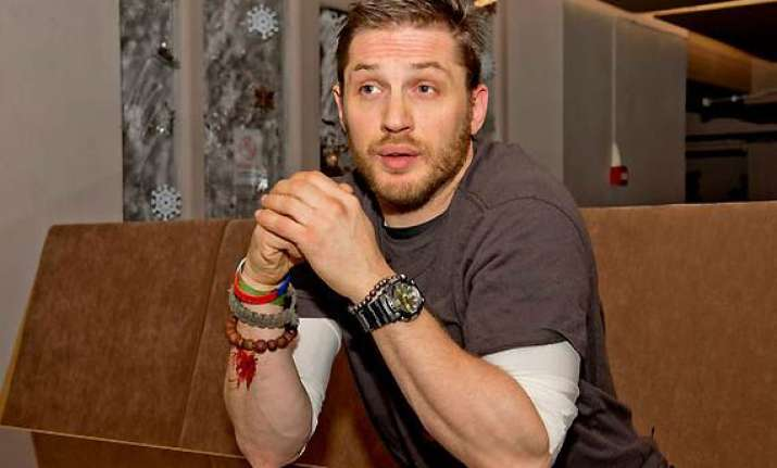 tom hardy battles out alcohol addiction