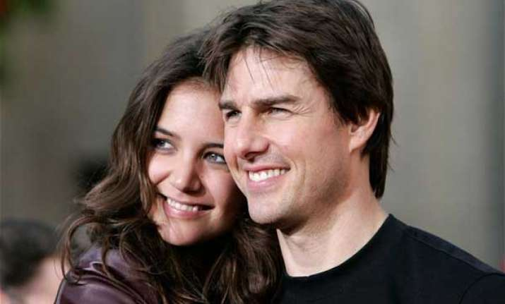 tom cruise enjoying singlehood