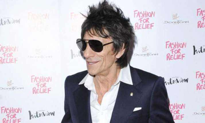 too old to have kids feels ronnie wood