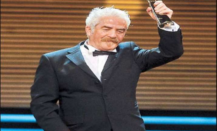 turkish drama takes top prizes in shanghai