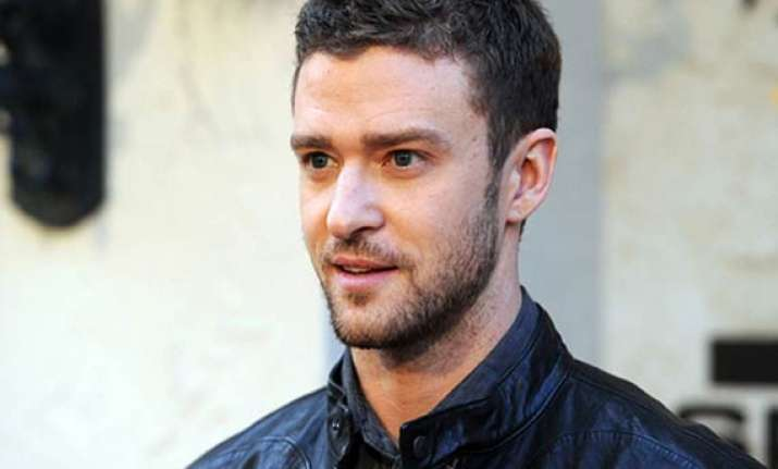 unwell timberlake new york show cancelled