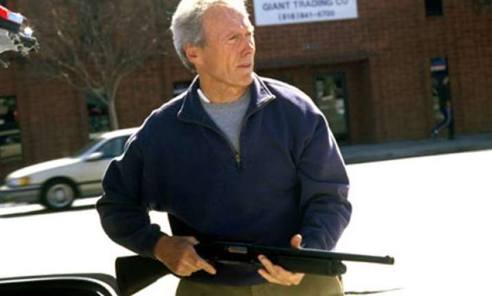 war veterans story made clint eastwood emotional