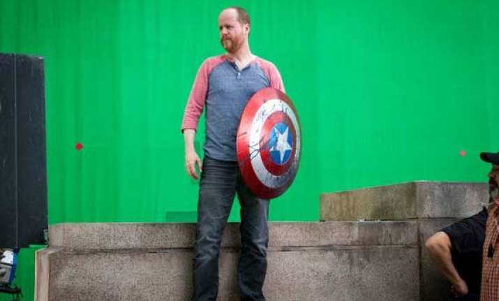 whedon quits twitter says it s not well paying