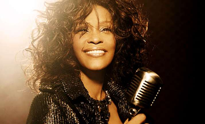 whitney houston biopic to come out in 2015