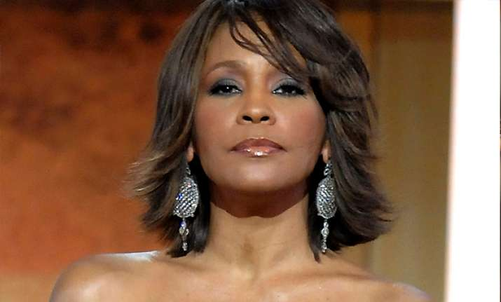 whitney houston found face down in bathtub reveals final